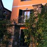 Photo de AltraVista Guest House