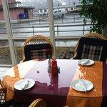 Milano Mat og Vinhuset