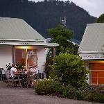 Mt Pauanui