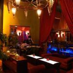 Photo of Divinus Restaurant
