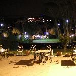Photo of Villa Locandieri