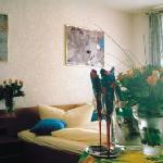 Komfortzimmer 3