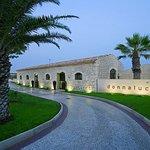 Photo of Donnalucata Hotel & Resort