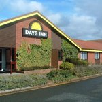 Days Inn Gretna Green M74