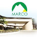 MARCO HOTEL