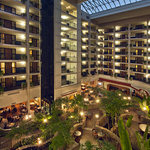 Photo de Embassy Suites by Hilton Baltimore - North/Hunt Valley