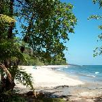 Excelentes playas!