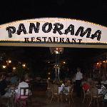 Φωτογραφία: Hotel Panorama Stalidos