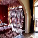 Photo de Love This Life Hostel