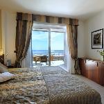 Aregai Marina Hotel & Resindence Foto