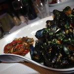 Photo of Brasserie de l'Ocean