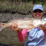 Red Fish1