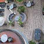 Foto di Hotel Praktik Rambla