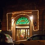Photo of Pizzeria da Remo