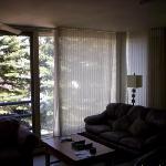 Living Room #2204