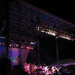 stellar live music: guitars gone wild w/GA