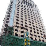 Huicheng Business Apartment Hotel