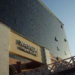 Photo of Naindo Park Hotel