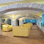 Photo de Club Hotel Lo Sciatore