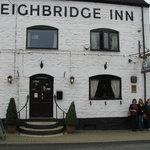 The Weighbridge
