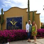 Villa Del Pamar Hotel