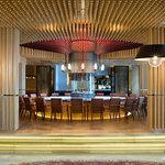Namu - Restaurant