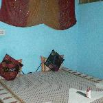 room in Vinayak Guest house
