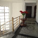 Photo de Residence Bologna