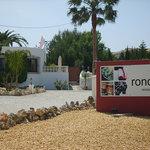 Restaurante Rondo