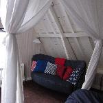 Photo de Hotel de Utrechtsche Dom