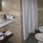 Photo de Ayres Hotel