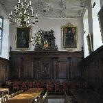 Der Großen Halle