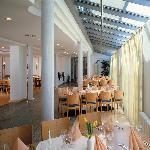 Photo of Hotel Am Froschbachel