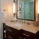 Guestroom Bath