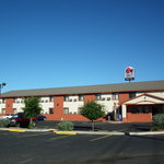 Howard Johnson Schlitterbahn Inn