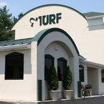 Turf Motel & Rib Room - Charles Town, WV
