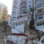 HOTEL ENCANTADOR