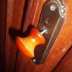 puertas mal estado
