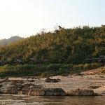 Photo of Luang Say Lodge