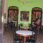 Lovely Cafe 1511