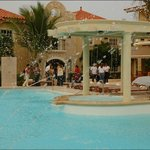 Photo of Restaurante Privilege Punta Cana