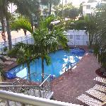 alcazar pool