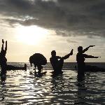 We LOVE Fiji!