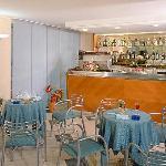 Foto de Hotel Bella Romagna