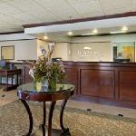 Baymont Inn & Suites Bloomington Foto