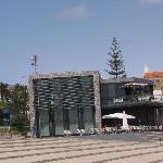 Solar do Infante의 사진