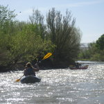 Foto de Sedona Adventure Tours