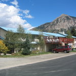 Cristiana Guesthaus, Crested Butte, CO