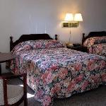 The Chatham Motel Foto