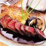 Foto de Seastar Seafood Restaurant & Bar